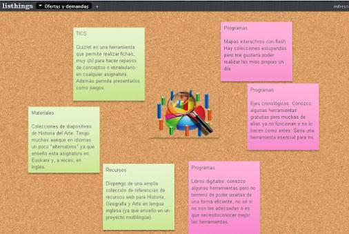 Thumbnail for CdP vuelve a estar operativa Mientras duren los MOOCs de #EduExpandida y...