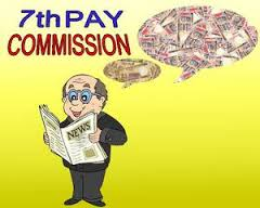 7th-pay-commission-amendment-accepted