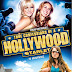 As Confissões De Uma Estrela De Hollywood [1080p] [DUAL ÁUDIO] - Torrent (ATUALIZADO)