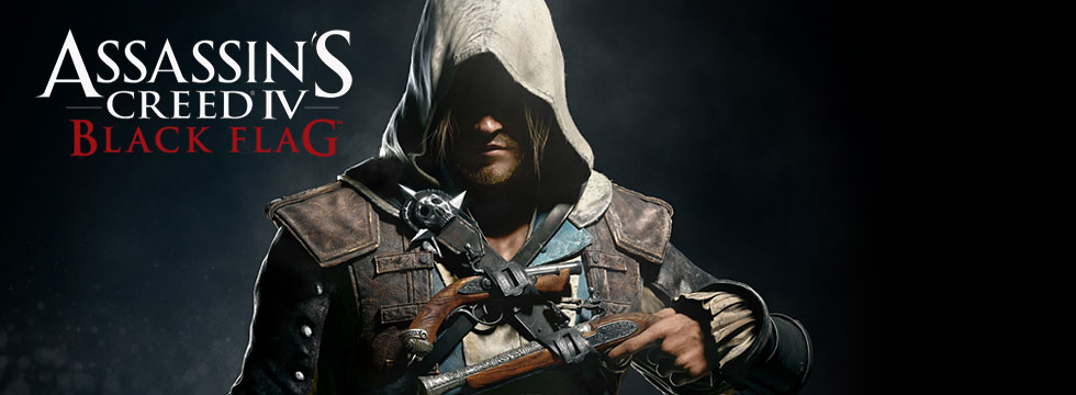 D3dx9_28.dll Is Missing Assassin's Creed 4 | Download And Fix Missing Dll files