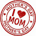 Mother's Day Special Article