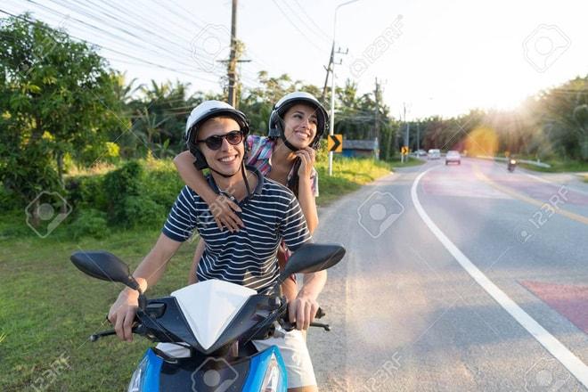 5 điều cần nhớ khi lên kế hoạch du lịch hè