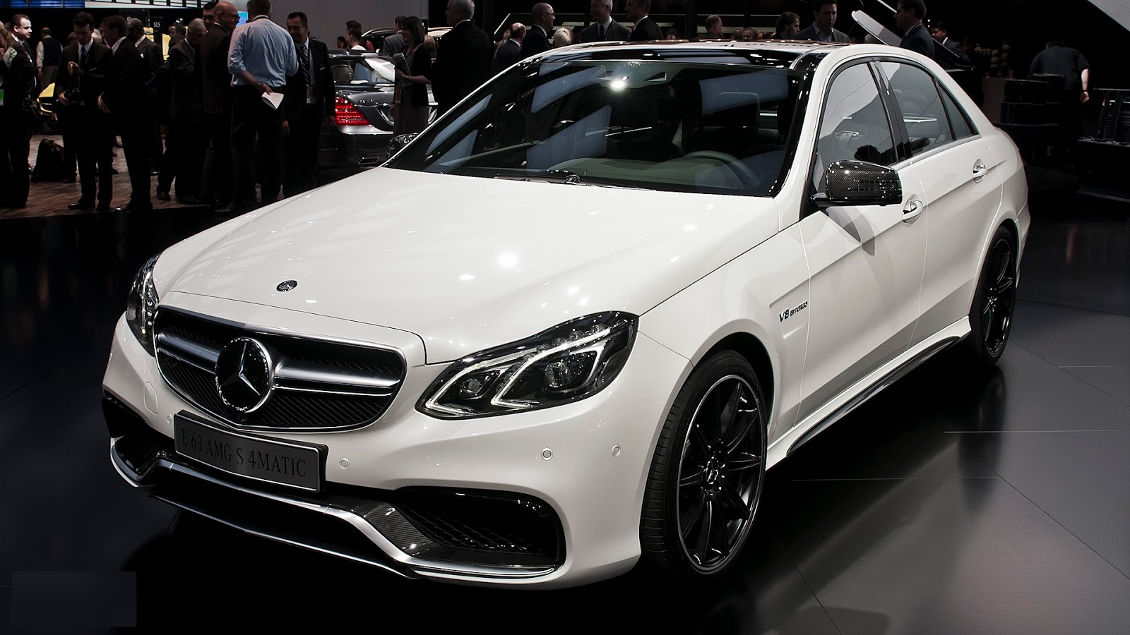 2016 e63 amg 4matic s top gear for Mercedes benz e63 amg s 4matic