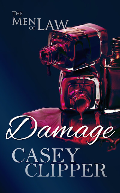 http://tometender.blogspot.com/2016/11/casey-clippers-damage-release-tour.html