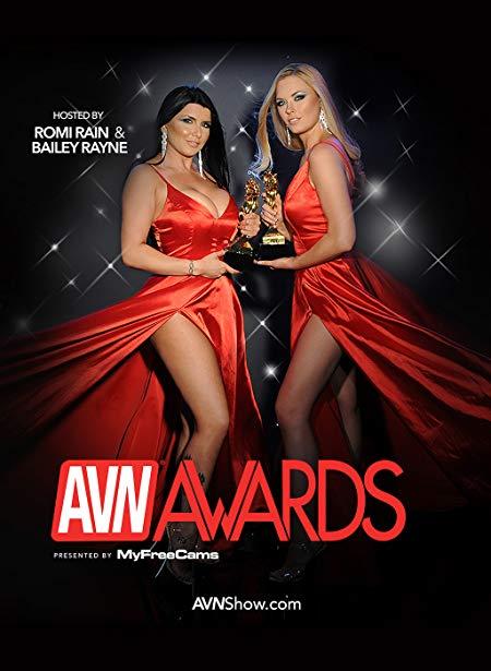 18+Best in Sex: 2019 AVN Awards (2019) English 250MB WEB-DL 480p Downlaod