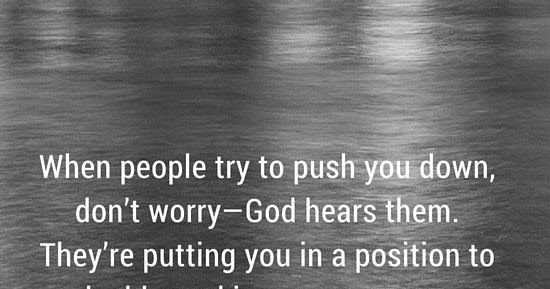 People Will Pull You Down Quotes Quotes About People Trying To