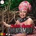 Download Saida karoli - Orugambo