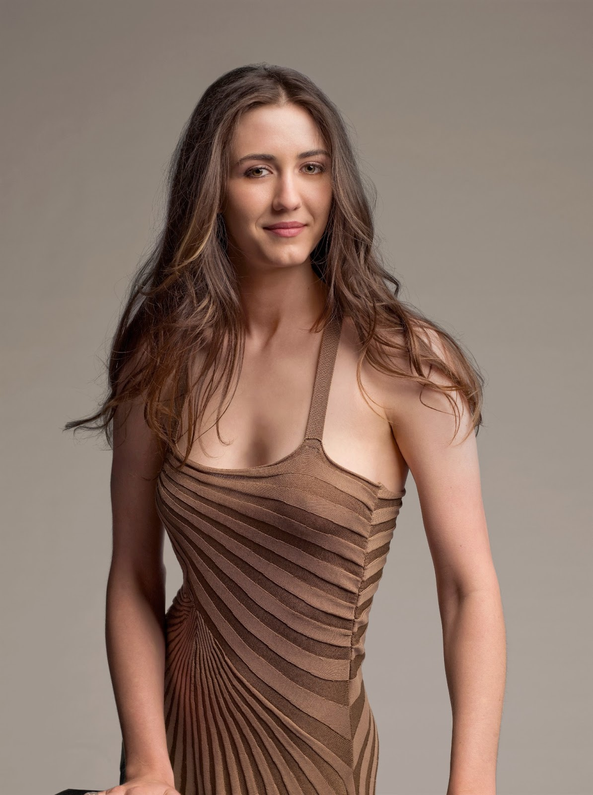 madeline zima hot -#main
