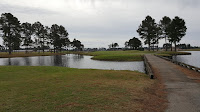 Man O War Golf Course Myrtle Beach