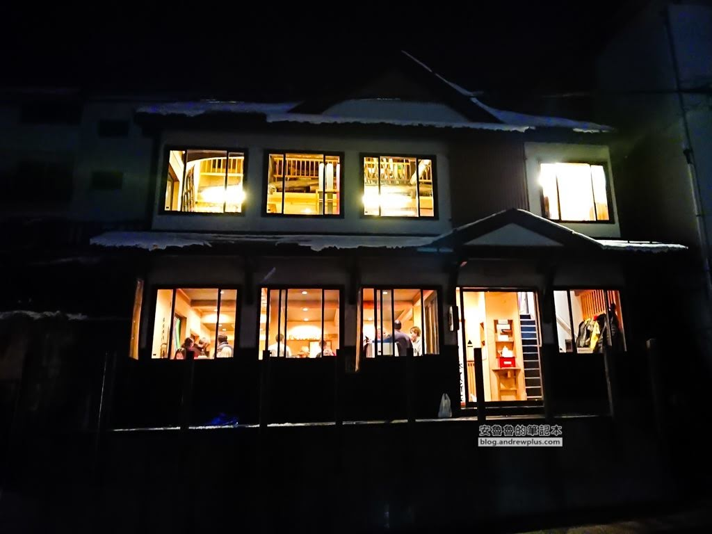 赤倉溫泉街,妙高赤倉飯店住宿,赤倉溫泉餐廳推薦,妙高赤倉景點