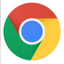 Google Chrome full Latest Version 56.0.2924.87 Apk For Android, Window phones And Tablets