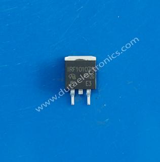 Jual Transistor SMD F1010ZS Terlengkap Baru Original Harga Terbaik