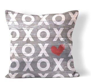 https://www.etsy.com/listing/505390307/farmhouse-valentines-day-decor-xoxo?ga_order=most_relevant&ga_search_type=all&ga_view_type=gallery&ga_search_query=valentine farmhouse&ref=sr_gallery-1-39
