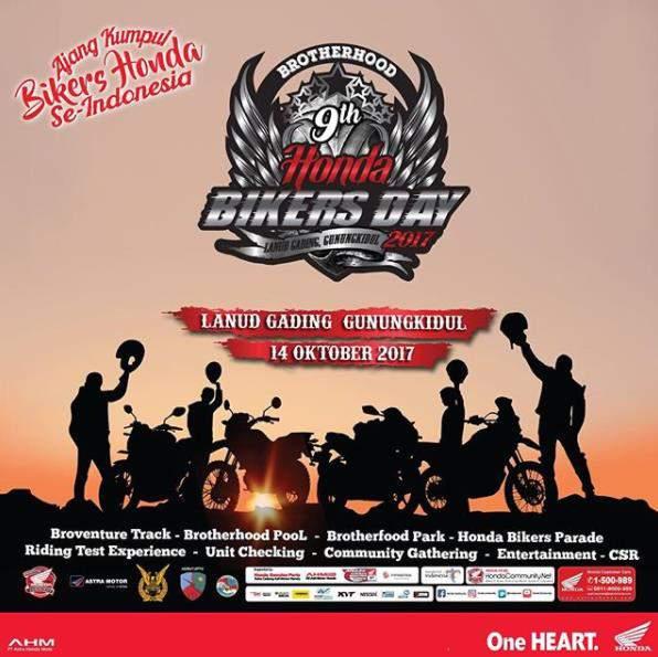 Honda_Bikers_Day_Yogyakarta_2017