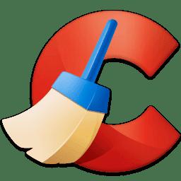 تحميل-برنامج-CCleaner- أفضل-برنامج-لتنظيف-تسريع-الكمبيوتر-الاندرويد -اللاب توب