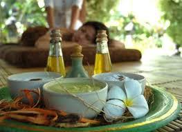 Liburan Spa Bali Seminyak adalah tentang santai dan mengurangi stres. Serta menawarkan berbagai terapi spa, kegiatan holistik dan sesi memanjakan, spa juga memberikan kesempatan sempurna untuk menikmati keindahan lokal.