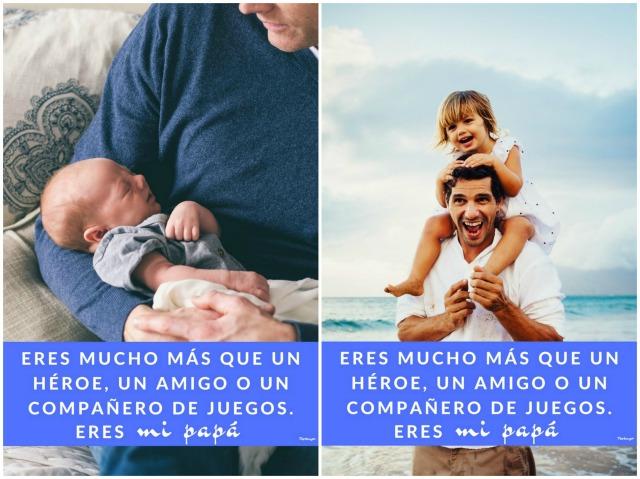 3-ideas-dia-del-padre