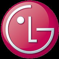 Baixe Firmware Original LG