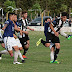 LPF: Se conocieron las sanciones a los jugadores de los incidentes entre Deportivo y Estudiantes