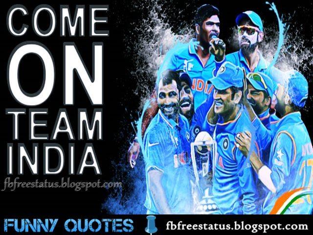 Cricket Whatsapp Status, Cricket  Status Whatsaap Facebook Messages