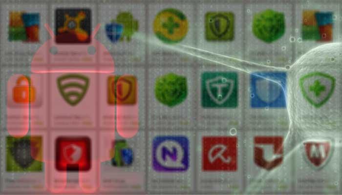 Aplikasi Antivirus Android Bermanfaat atau Tidak! Temukan Jawabannya Disini