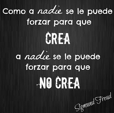 frases con imagenes