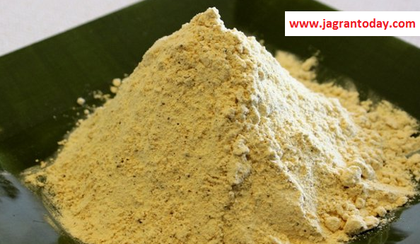 Different Type of Barley Sattu and Their Health Benefits