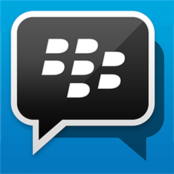 BlackBerry Messenger Beta para Windows Phone ya está disponible