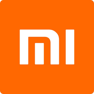 Xiaomi Corporation To Be Listed on the Main Board of The Stock Exchange of Hong Kong Limited