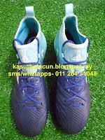 http://kasutbolacun.blogspot.my/2018/05/adidas-ace-171-fg.html