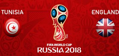 مشاهدة مباراة تونس اليوم مباشر
