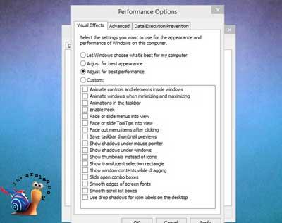 Meminimalis Performance - Cara Mengoptimalkan Kinerja Laptop Saat Main Game
