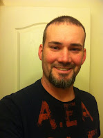 Rowan Fort, single Man 42 looking for Woman date in United States Sherman