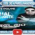 CD AO VIVO DJ GELEIA NA BOATE PRIME 18-10-2018 ATUAL E MARCANTE