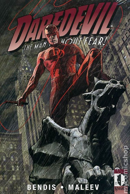 Daredevil (2003) BRRip ταινιες online seires oipeirates greek subs