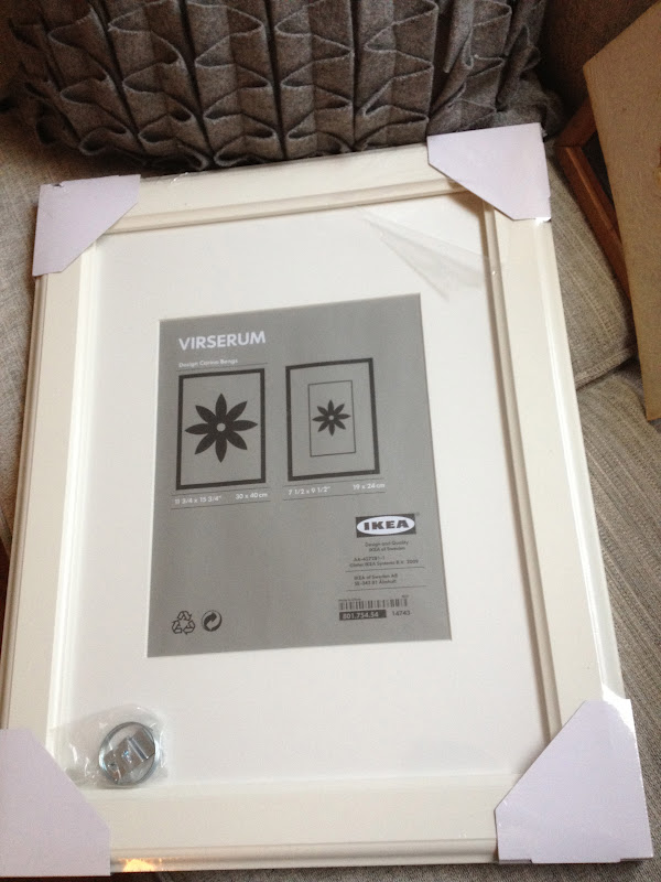 Perfect Virserum Frame Picture Collection - Picture Frame Design ...