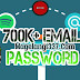 700K+ Email & Password [Include Spofity NeTFLix Amazon Minecraft]