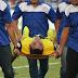 Παγκόσμιος θρήνος για τον τερματοφύλακα που πέθανε μετά από σύγκρουση με παίκτη - ΒΙΝΤΕΟ