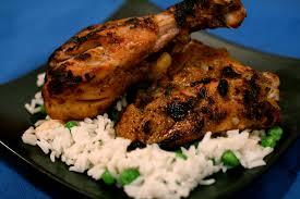 Intip Gurihnya Waralaba Ayam Goreng, Bakar, Crispy, dan Fried Chicken