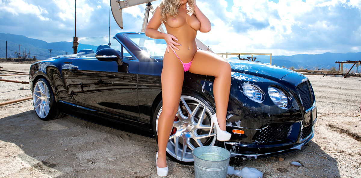 sexy-nude-car-wallpaper-naked-tity-fuck-gid