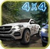 Game Android 4x4 Off-Road Rally 7 Download