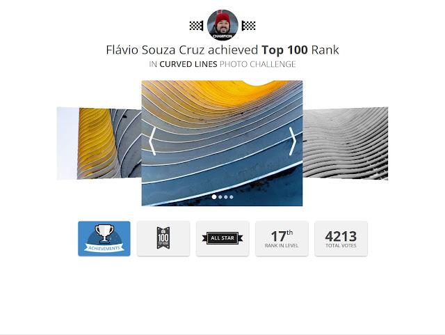 https://gurushots.com/achievements/curved-lines/flaviosc6?tc=27655b7dfd45e76eacee44baca440133