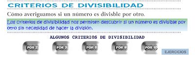 https://bromera.com/tl_files/activitatsdigitals/Tilde_2_PF/Tilde2_cas_u11_p39_a6(4_2)/