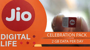 Reliance Jio 'celebrations pack': Here's your last chance to get 2GB extra free daily data, free 2gb data, jio, jio free, jio free data, jio free data offer, jio free internet, jio free recharge, jio new offer, jio news, jio offer, reliance jio, reliance jio offer