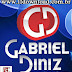 Gabriel Diniz - Ico Ce - 2016