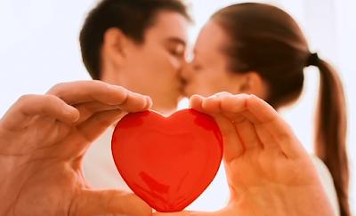 Cómo Hacer Amarres De Amor Caseros que funcionan
