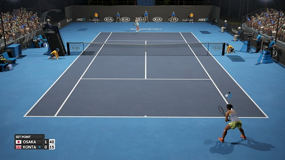 ao-international-tennis-pc-screenshot-www.ovagames.com-1