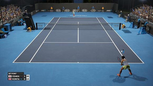 ao-international-tennis-pc-screenshot-www.ovagames.com-1