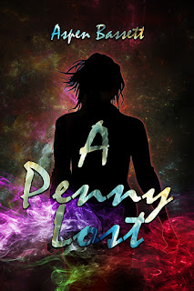 Book Showcase: A Penny Lost by Aspen Bassett