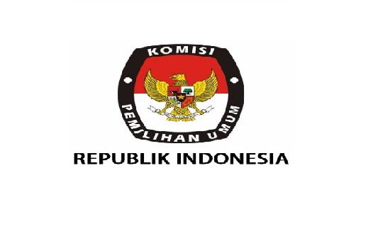 Lowongan Kerja Terbaru Komisi Pemilihan Umum Republik Indonesia